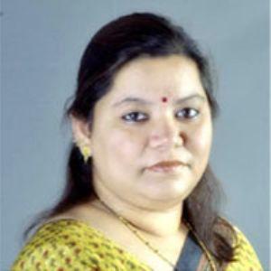 Ms. Jyoti Hejib