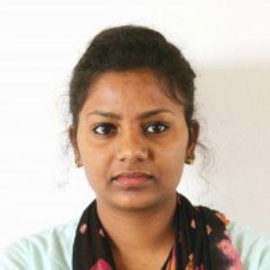 Ms. Rashmi Shelwat